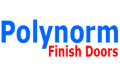 Hersteller: Polynorm