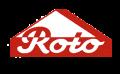 Roto Dachfenster Ersatzteile für Dichtungen Steuerungen Handsender Beschlagteile