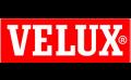 Velux Dachfenster Ersatzteile für Dichtungen Steuerungen Rollladen Rollo Jalousie Handsender
