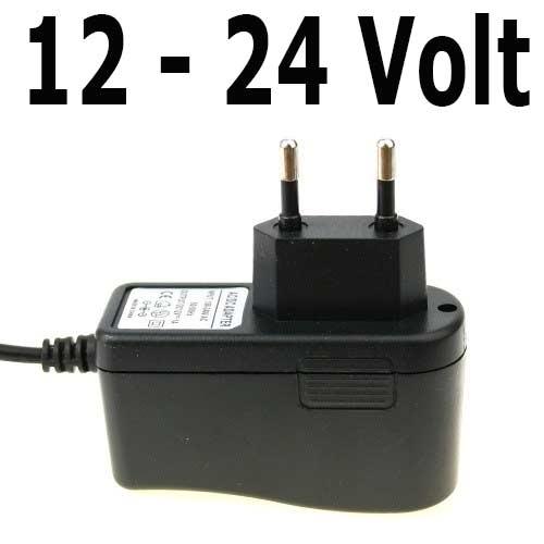 universal mini empf nger dickert e27q 2 kanal 230v 12 24volt 868 5 mhz e27q 868 5 mhz. Black Bedroom Furniture Sets. Home Design Ideas