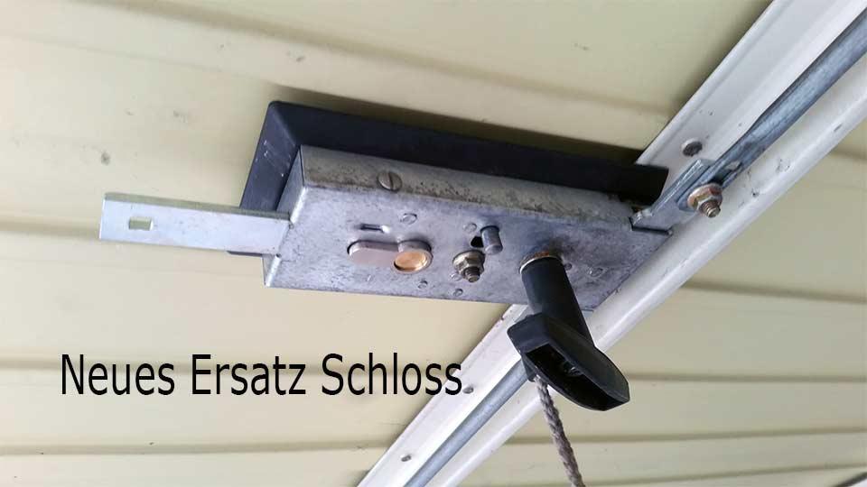Schlo 223 Ersatz F 252 R Siebau A13 Pz 3 Fach Verriegelung Sb12061