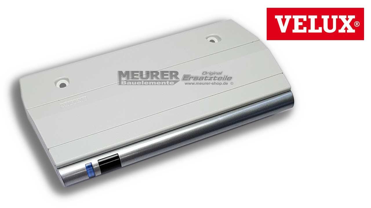 velux wlr 160 50 02 manual