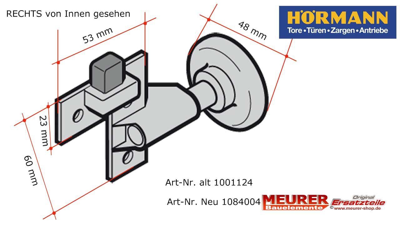 Hotaluyt Universal-45 90 135 Grad Motorrad-Auto-Metall-Winkel gebogen Ventiladapter Reifen Rohrverl/ängerung Extender Converter