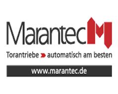 Marantec