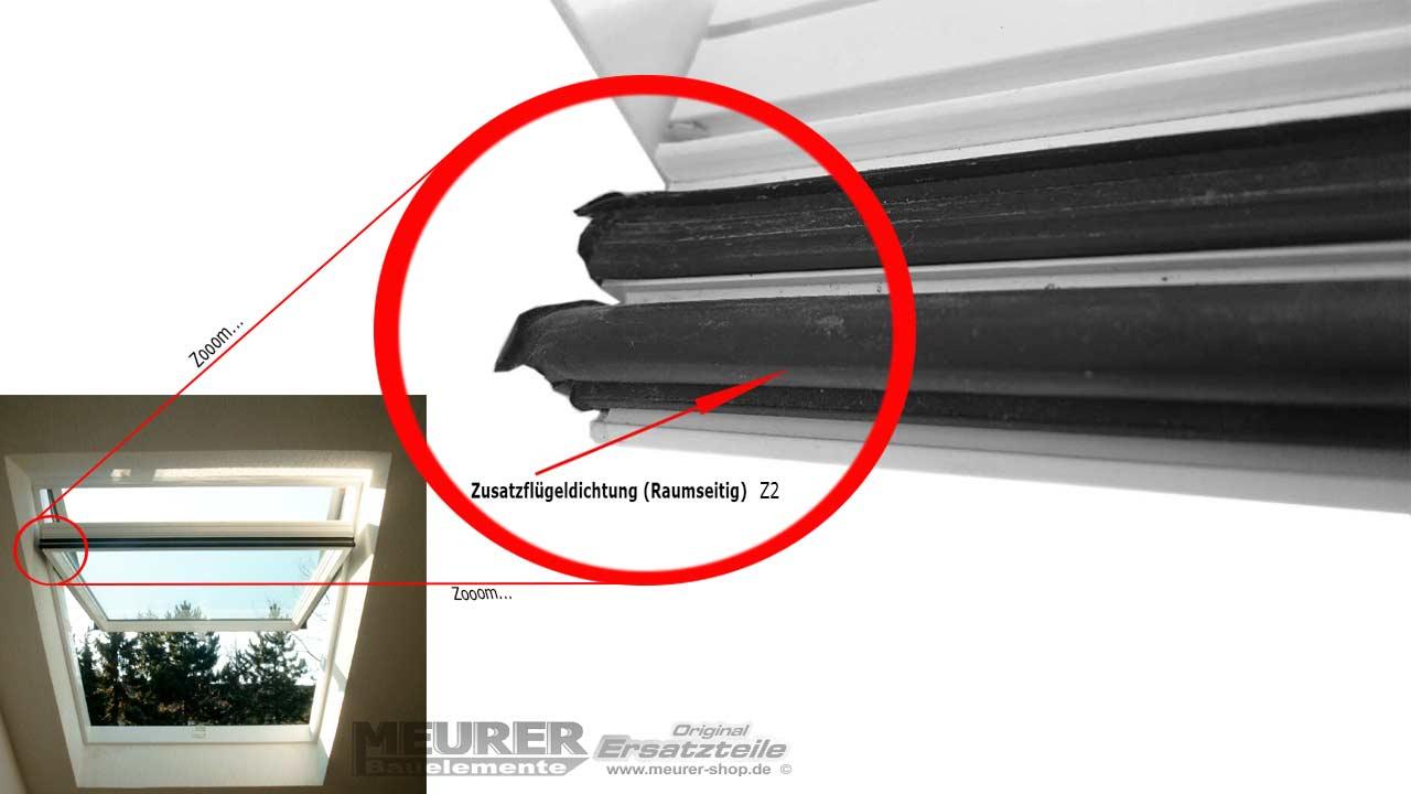 roto dachfenster jalousie best dachfenster rollos velux dachfenster dachfenster rollos. Black Bedroom Furniture Sets. Home Design Ideas