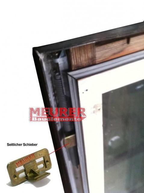 schlie er f r 41x roto wdf 323833. Black Bedroom Furniture Sets. Home Design Ideas