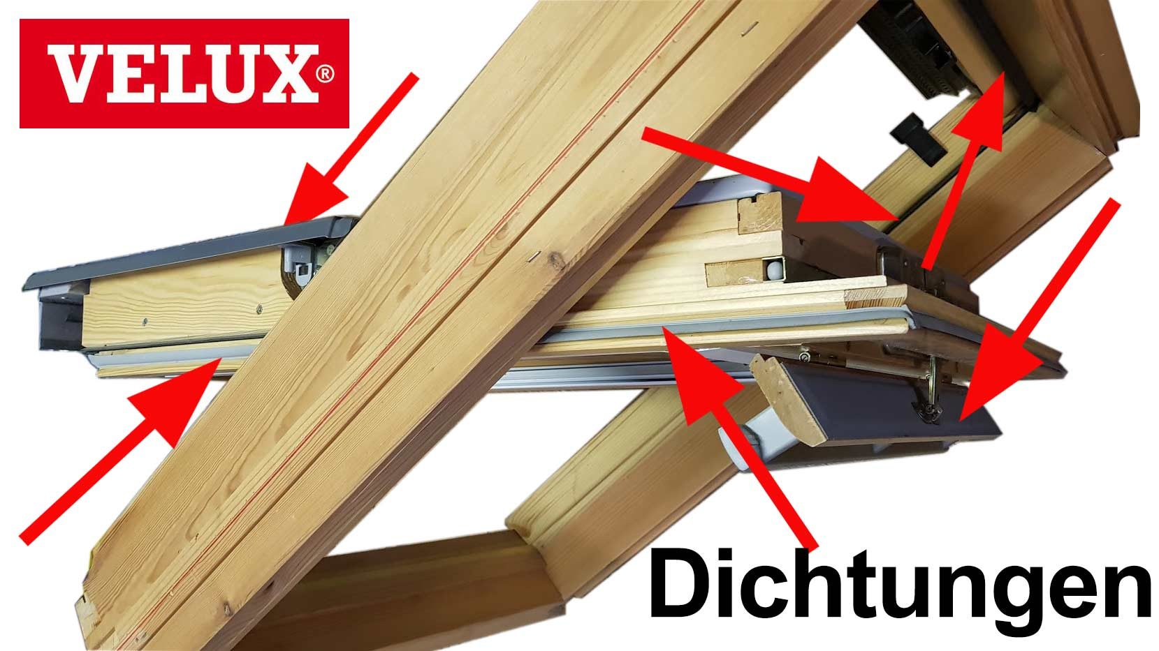 velux fenster kaufen affordable dachfenster richtig bestellen bm oder rm with velux fenster. Black Bedroom Furniture Sets. Home Design Ideas