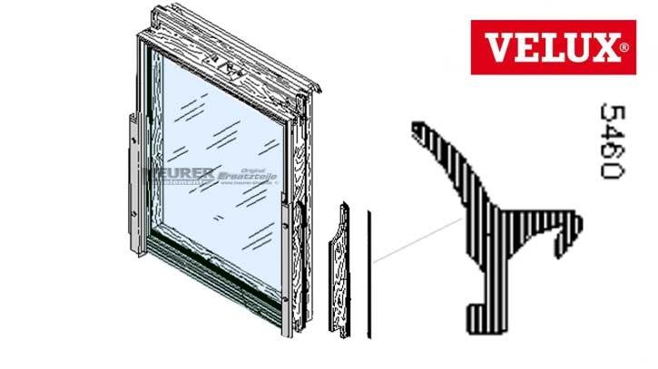 Velux Wiring Diagram on