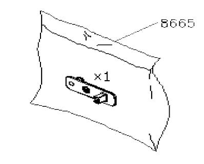 velux rollo spannen top rolladen kaputt muss mieter zahlen rolladen kaputt kosten rolladen. Black Bedroom Furniture Sets. Home Design Ideas