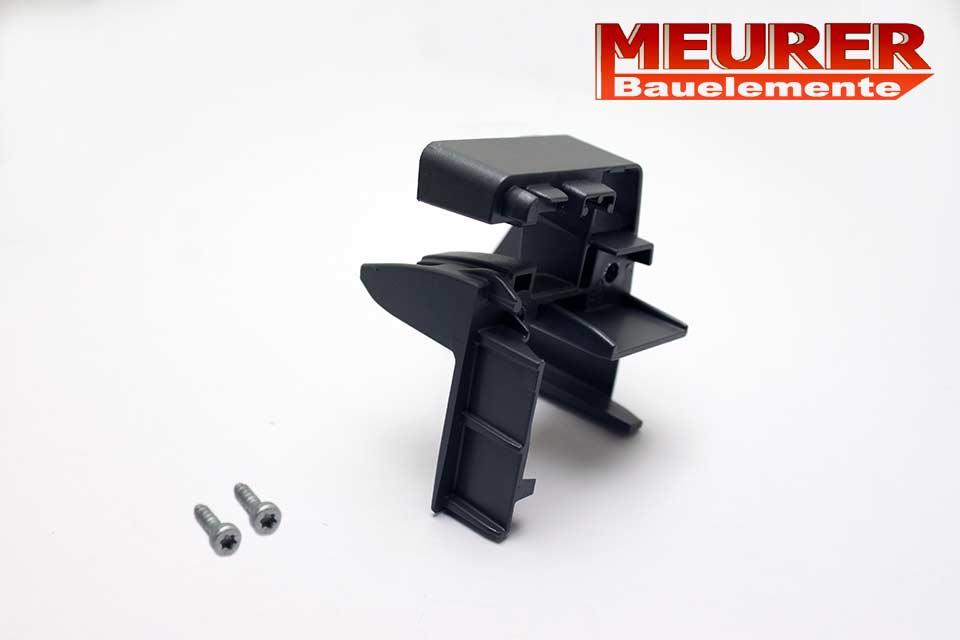 velux rolladen scharnier oben links f373 v22. Black Bedroom Furniture Sets. Home Design Ideas