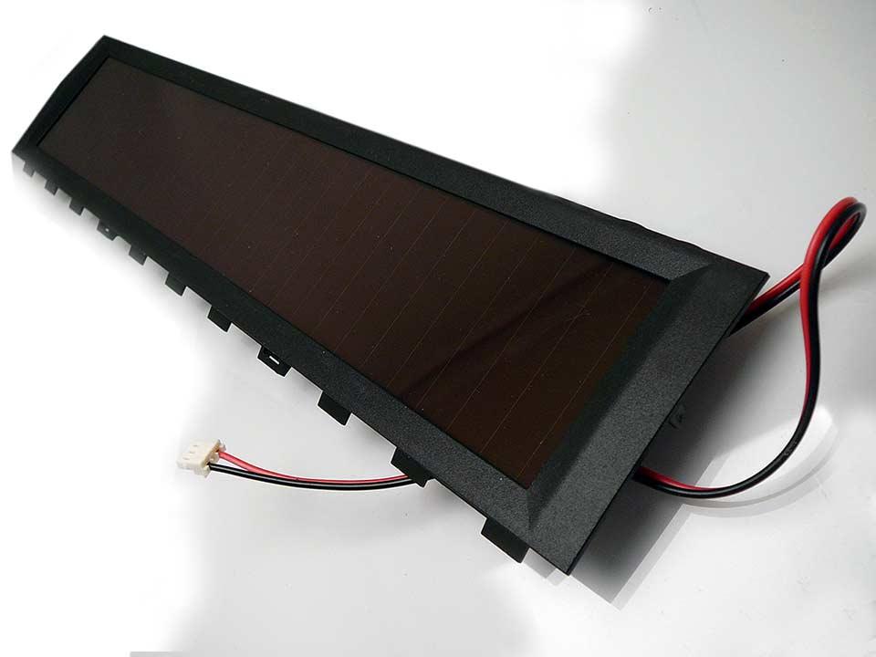 solar rollladen akku motor velux ersatzteil kitt ab bj 2012 zoz 221 s22. Black Bedroom Furniture Sets. Home Design Ideas