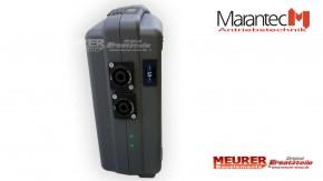 ACCU 700 24VDC 7,2 AH Ersatz, Wechselakku für Marantec