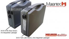 Akku-Pack 24VDC 7,2 AH für Marantec Comfort Solar