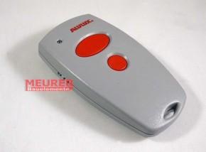 Digital 302 | 868,3 Mhz Alulux Handsender