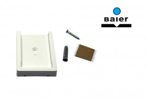 RT32 Handsender Baier Rollladen Easy Wave 868,30 MHz