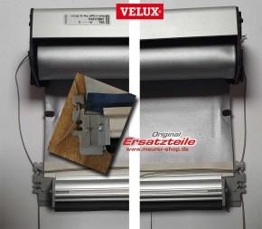 Velux Rollo Ersatz Endkappen DKL-S RFL-S