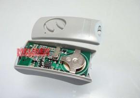 RSE2-433 - 433 MHz EcoStar
