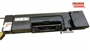 Fenstermotor Velux Integra Elektro KMG 100K WW