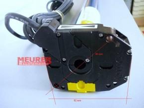 LT50 NHK Mariner Ersatz Motor für Aluux Rolltore