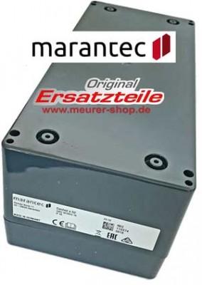 Marantec Control x.52 Steuerung