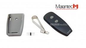 Digital 382 Marantec Handsender 433,92 MHz