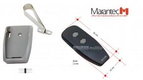 Digital 382 Marantec Handsender 868,3 MHz