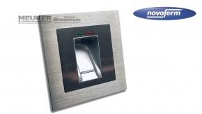 Fingerprint-Scanner Signal 601