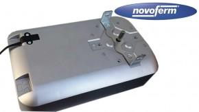 Motorkopf Aggregat Novoferm Novomatic 563 S, 800N mit LED
