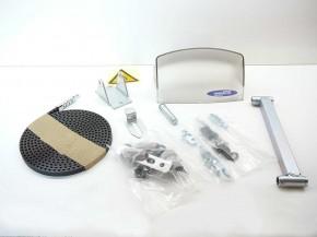 NovoPort LED Mobility Komplett System, inkl. Motor und Steuerung