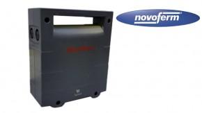 Ersatz Akku VivoPort I + II und GTS 24 + 24.2 RolloPort SR WR Novoferm / Siebau