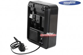 NovoPort IV 4 Premium, Tormatic Mobility Steuerung, als Ersatzteil