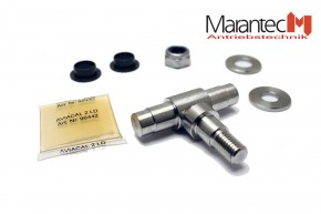 Gewindebolzen Marantec Comfort 520