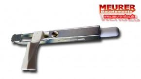 Putzriegel für Velux GGU ab Bj- 2013