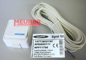 Innentaster Signal 107
