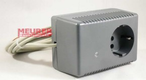 Universal Steckdosen-Empfänger 230V/AC Funk 868.3 MHz