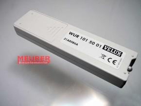 Infrarot Handsender Velux WUR 101 5001
