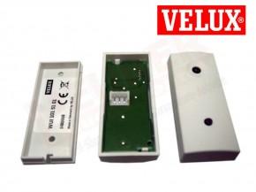Infrarot Empfangsteil Velux WUI 101 5101