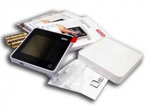 VELUX INTEGRA® Control Pad (KLR 200)