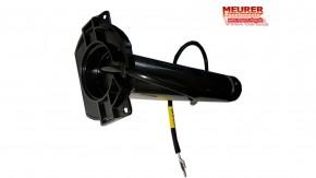 SML-S Velux Rollladen elektro Motor 24 V IO
