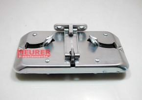 T-G3 Verschluss Velux
