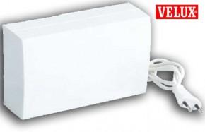 WLC 100 51 Velux Steuerung