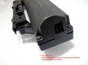 Fenstermotor WMG 520 Velux ohne Zubehör