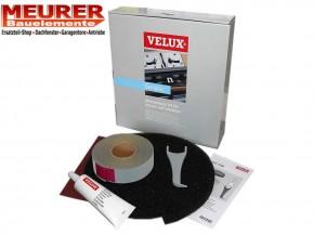 ZZZ 220K Velux Wartungs-Set